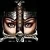 mah310's avatar