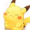Maha-chan97's avatar