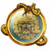 Maha-Vyoma's avatar