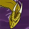 Mahad-Dragon's avatar