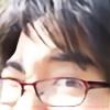 Mahadeviant's avatar