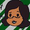 mahaleht's avatar