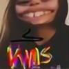 MahalXD's avatar