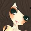 maham106's avatar
