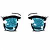 maham20258's avatar