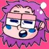 MahAmmar's avatar