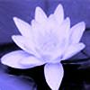mahanxi's avatar