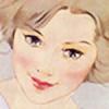 mahaon's avatar