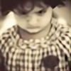 MahaPhotography's avatar