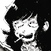 mahapseh's avatar