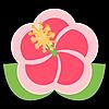 Mahara-Fushiki's avatar