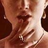 Maharet83's avatar