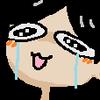 Mahariana's avatar