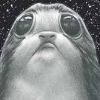 maharincess's avatar