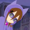 maharl100's avatar