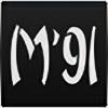 maharramov91's avatar