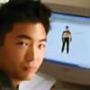 maharshiharish's avatar