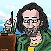 mahart-TR's avatar