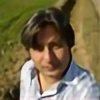 maharvi's avatar