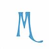 Maharyn's avatar