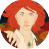 Mahasim's avatar