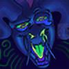 mahatyran's avatar
