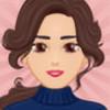 Mahaya-k's avatar
