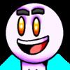 MahBoiArts's avatar
