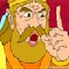 mahboiplz's avatar