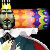 MahCoh's avatar