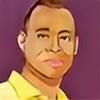 Mahct09's avatar