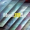 Mahdi313Art's avatar