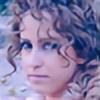 mahdie68's avatar