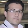 mahdigraphic's avatar