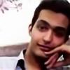mahdiran2006's avatar