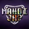 MAHDIxJHP's avatar