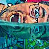 Mahdowom's avatar