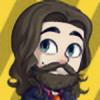 MahDryBread's avatar