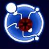 Mahe-Svara's avatar
