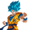 Mahe477's avatar