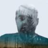 Maheby's avatar
