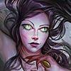 Maheen-S's avatar