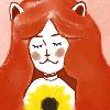 maheir-art's avatar