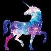 Mahem4's avatar