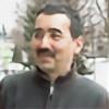 mahendra-singh's avatar
