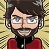 Mahengeb's avatar
