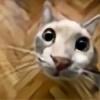 mahenKP's avatar