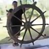 mahenoguy's avatar