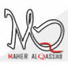 maher77's avatar