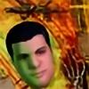 maherartist's avatar